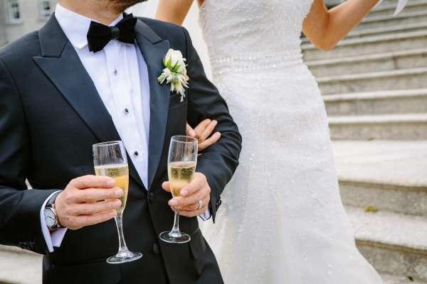 Wedding2 Wedding
